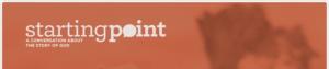 startingpoint-banner2