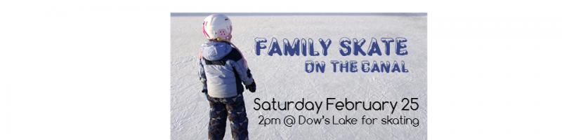 Family Skate for website