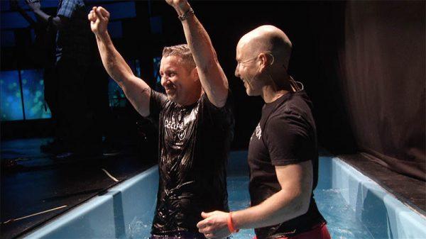 Baptism_mini