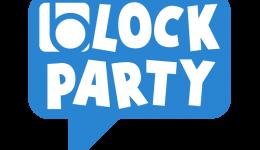 blockpartysimplelogo