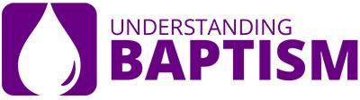 Understanding Baptism Info Session