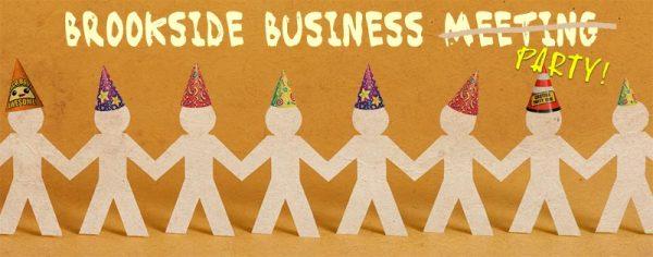 businessmeeting_forwebsite