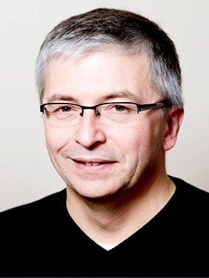 Guelph, ON - Associate Director for Fellowship International