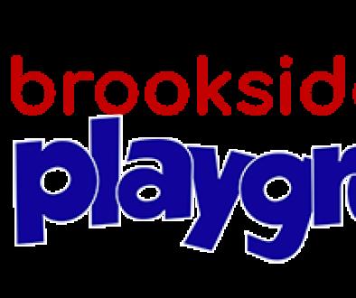 playgroup_final2_horicolour500