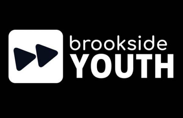 youthblackblock
