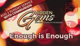 hidden gems aug 02 thumbnail title