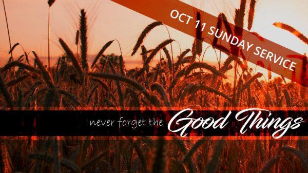 GoodThings_Oct11