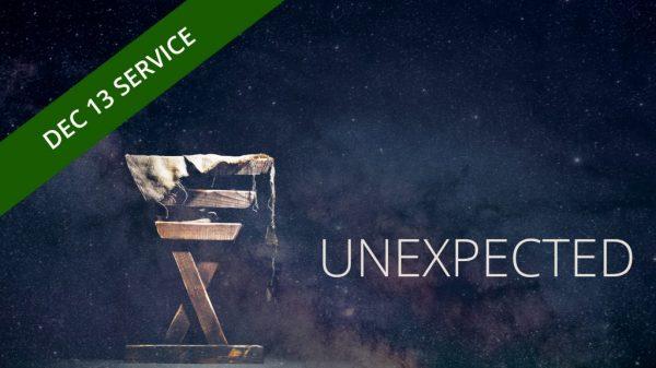 Unexpected_Dec13