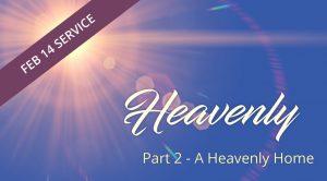Feb14_Heavenly02