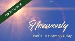 Feb21_Heavenly03