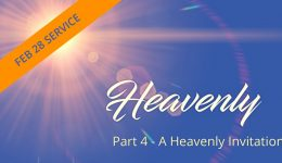 Feb28_Heavenly04