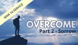 tn_Mar14_Overcome
