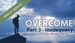 tn_Mar21_Overcome