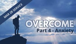 tn_Mar28_Overcome