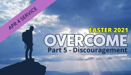 tn_Apr04_Overcome