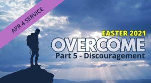 tn_Apr04_Overcome
