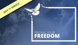 tn_July11_freedom