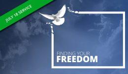 tn_July18_freedom