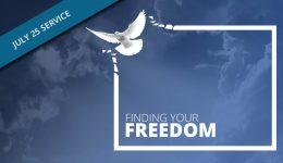 tn_July25_freedom