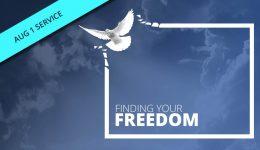 tn_Aug01_freedom