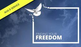 tn_Aug08_freedom