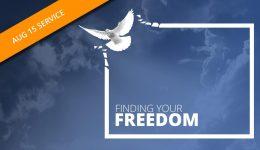 tn_Aug15_freedom