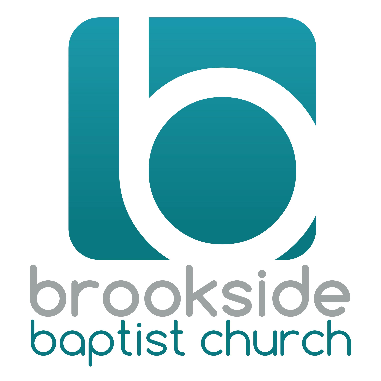 Brookside Baptist Sermons